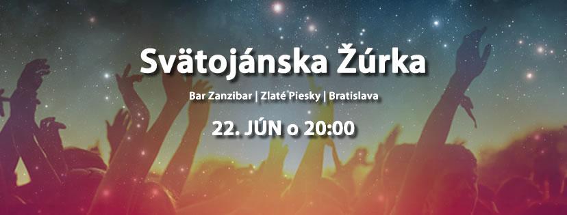 Zoznamka v meste Zanzibar rýchlosť datovania Stuttgart besitos