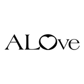 ALOve