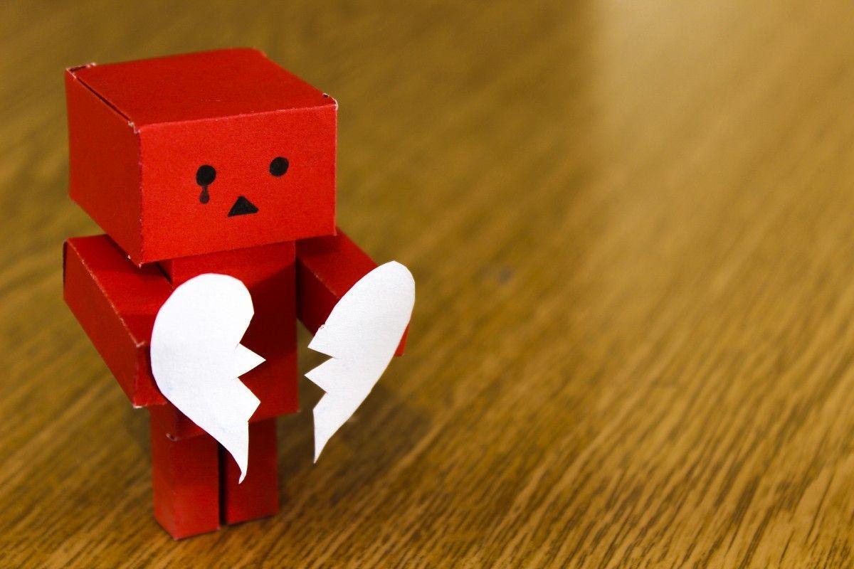 zlomene-srdce-laska