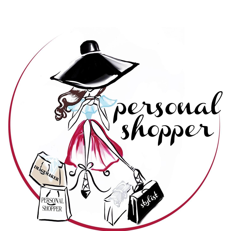 Personal-Shopper Simona
