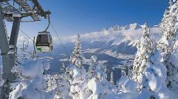 ski-lower-austria