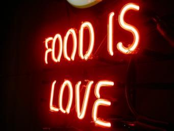 food is love.jpg